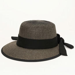 <CST021F> HONOR HAT