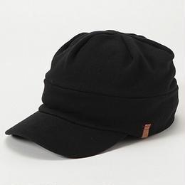 <LC052Z-J> POINCARE CAP KIDS