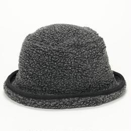 <BWH208U> MARU HAT