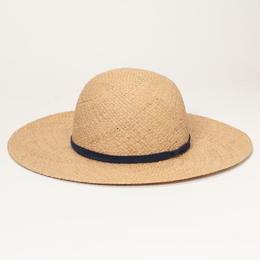 <BSH207U> 3MM PLAIN HAT