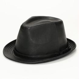 <BWH232U> FL ROMI HAT