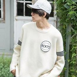 <BWC213U-XL> LUFT CAP XL