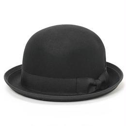 <TH140-XL> FORK BOWLER HAT XL
