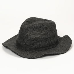 <CSH028U> HEAVE HAT WASHBACK