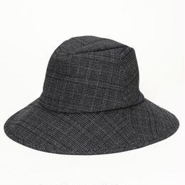 <BWH205U> BILLOW HAT
