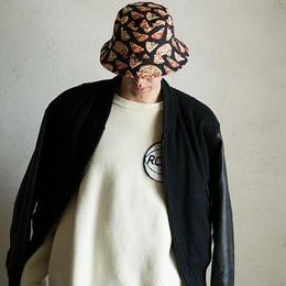 <BWH223U> WISH HAT