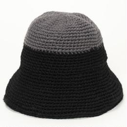 <BWH201U> COTTAGE HAT