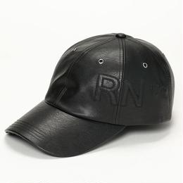 <BWC103H-XL> RN BB CAP XL