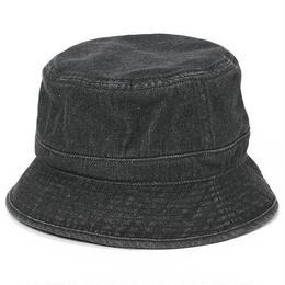 <TH413> DENIM HAT