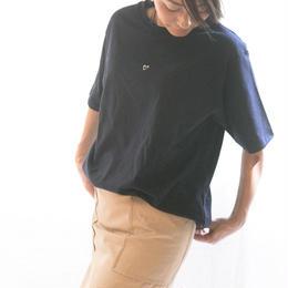 大人世代に嬉しいゆるふわTシャツ(5月13日までオーダー受付中)