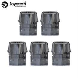 joyetech RunAbout 交換用POD