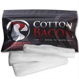 COTTON BACON V2 コットン