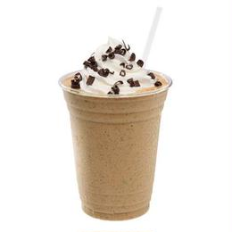 Java Chip Frappe 30ml