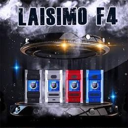 LAISIMO F4 360W BOX MOD