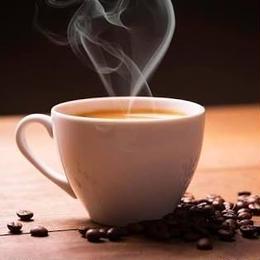 コーヒー 30ml