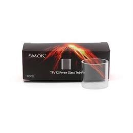 SMOK TFV12 用 ガラス