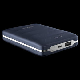 efest モバイルバッテリー POWER BANK