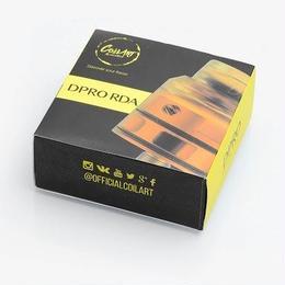 COILART DPRO RDA 24mm