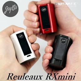 WISMEC Reuleaux RX Mini MOD