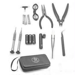 Avidartisan ツールキット Tool Kit