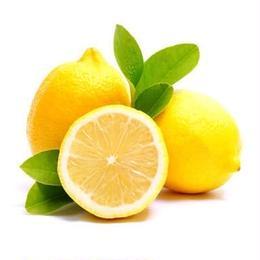 NEW レモン 30ml