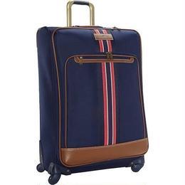 TOMMY HILFIGER スーツケース