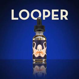 AMNL  Looper 30ml リキッド