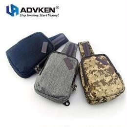 Advken Doctor Coil V2 Shoulder Bag with 7 DIY Tools