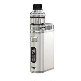 eleaf istick pico 21700 スターターキット バッテリー付き