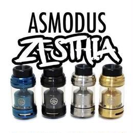 ASMODAS ZESTHIA RTA 24mm