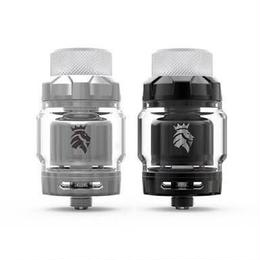 KAEES Stacked RTA