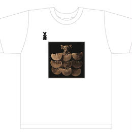 montara Tシャツ