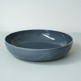 Bowl 260 / Gray