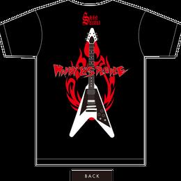 【SALE】HAPPY どS PEOPLE Tシャツ