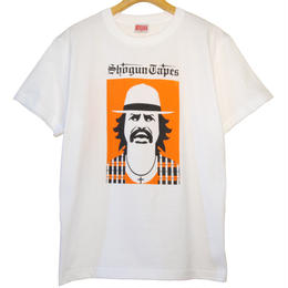 CHEECH GOD FRESH  [WHITE]