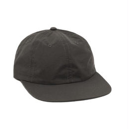 Only NY / Nylon Tech Polo Hat (Peat)