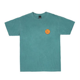 Only NY / Foot Trail T-Shirt (Mallard)
