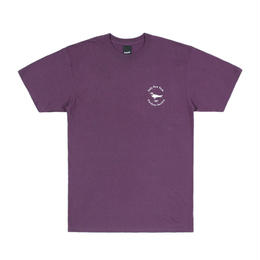 Only NY /  Outdoor Society T-shirt (Grape)