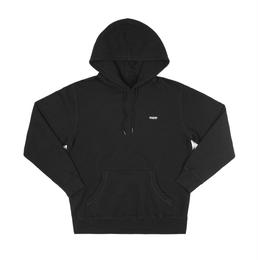 Only NY /  Block Logo Hoody (Black)