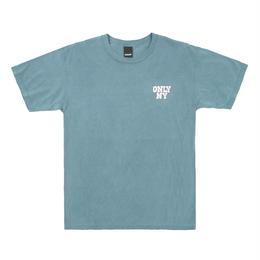 Only NY / Varsity T-shirt (Slate)