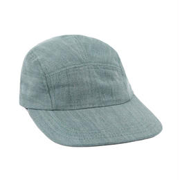 Only NY / Trail Head 5-Panel (Mallard)