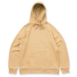 SON OF THE CHEESE / Ribbon Hoodie(BEIGE)