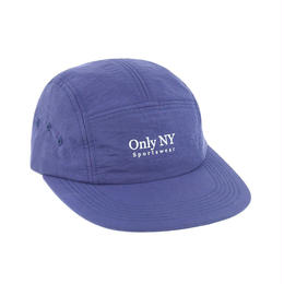 Only NY / Guideline 5-Panel (Navy)