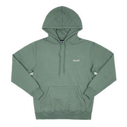 Only NY /  Range Hoody (Willow)