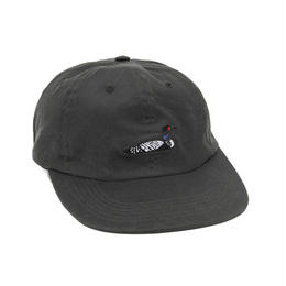 Only NY / Loon Polo Hat (Smoke)
