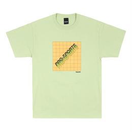 Only NY / Pro-Sports T-shirt (Pistachio)