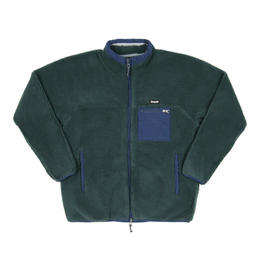 Only NY /  Alpine Fleece (Mallard)
