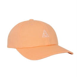 HUF / ESSENTIALS TT CV HAT (CANYON SUNSET)