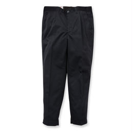 SON OF THE CHEESE / Driving slacks(NAVY)