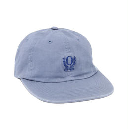 Only NY / Crest Polo Hat (Navy)